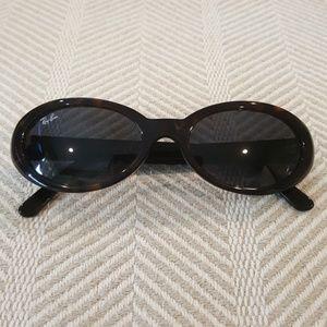 Ray Ban Ritual sunglasses
